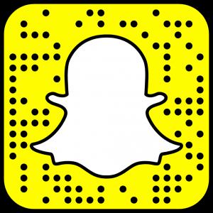 Snapcode von Jan Filter